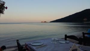Urlaubstipps Thassos
